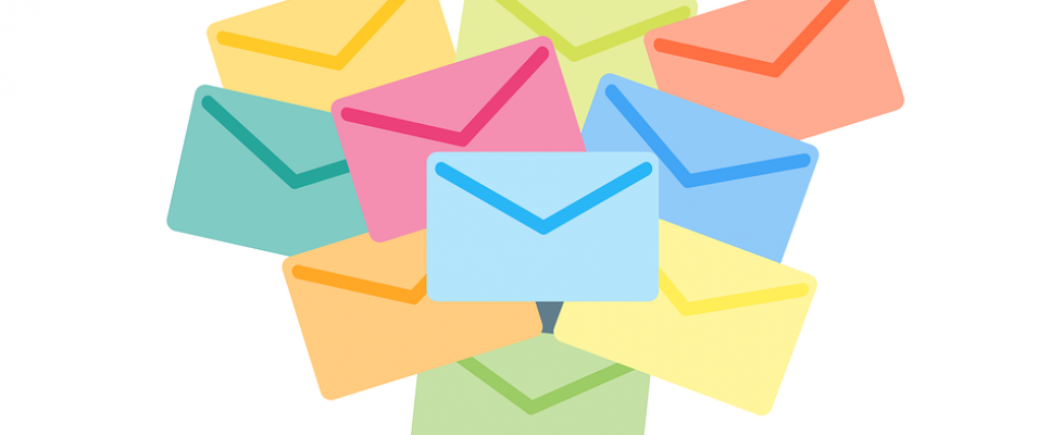 5 Things to Do Before You Build Your Email List