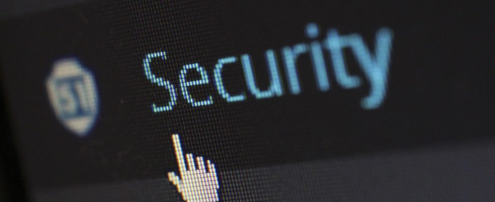 Basic Tips on How to Improve Your WordPress Website Security