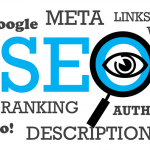 Huge List of SEO and SEM Glossary