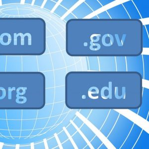 4 Tips on How to Choose a Good Domain Name for Your Website