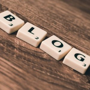 Step by Step Guide on How to Create a Blog