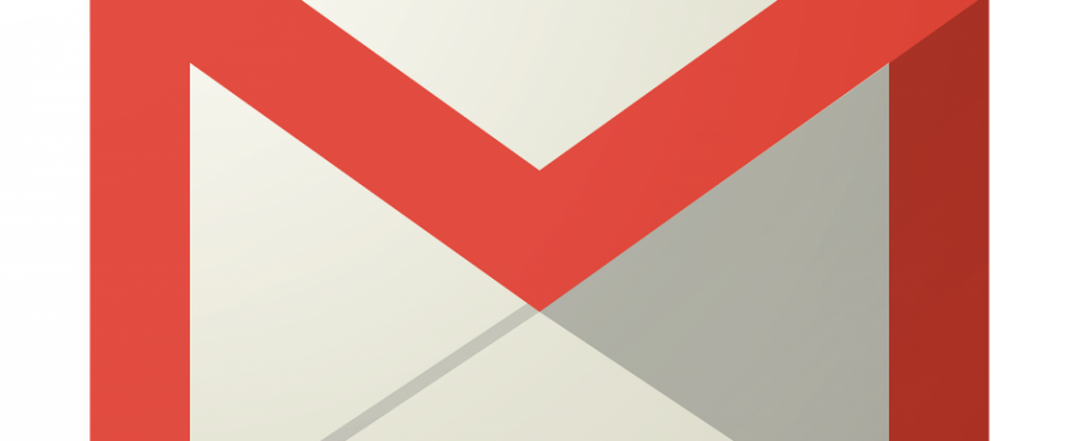 Tips to Increase Your Gmail Email Security