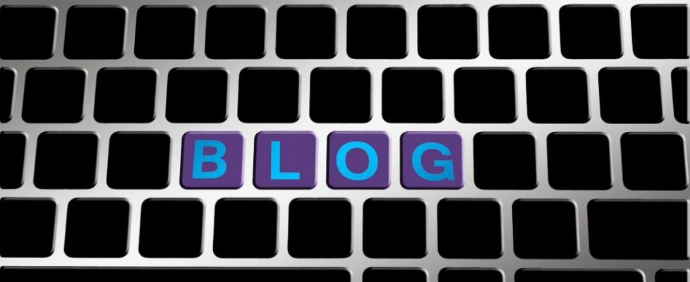 What Is Your Blog Commenting Strategy?