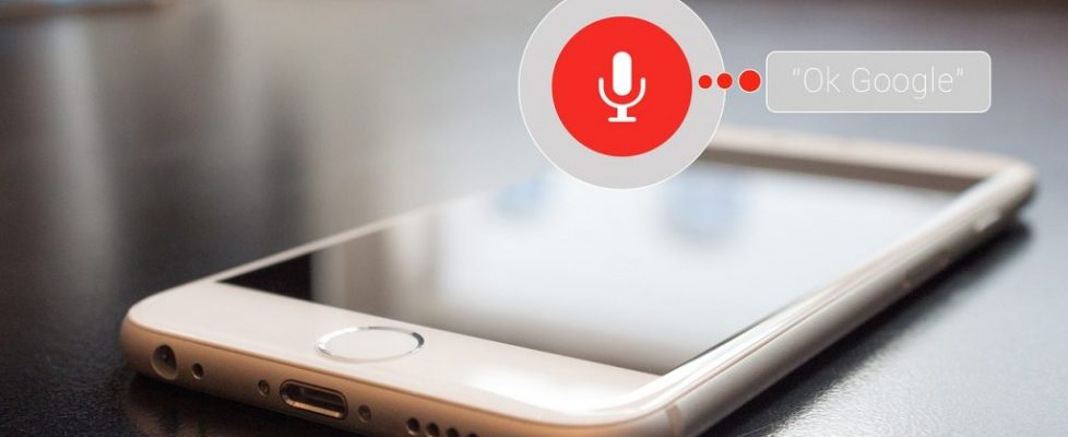 The Time Has Come to Get Serious About Doing SEO for Voice Searches