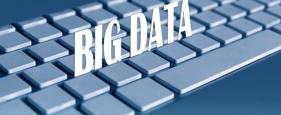 Why Marketing and Big Data Have Become Such a Good Marriage