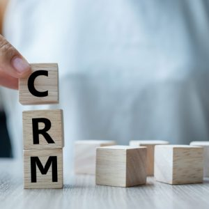 What is CRM and How Important is it?