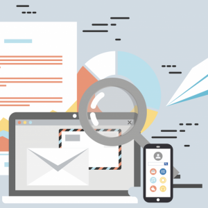 Email Marketing: 5 Basic But Effective Tips