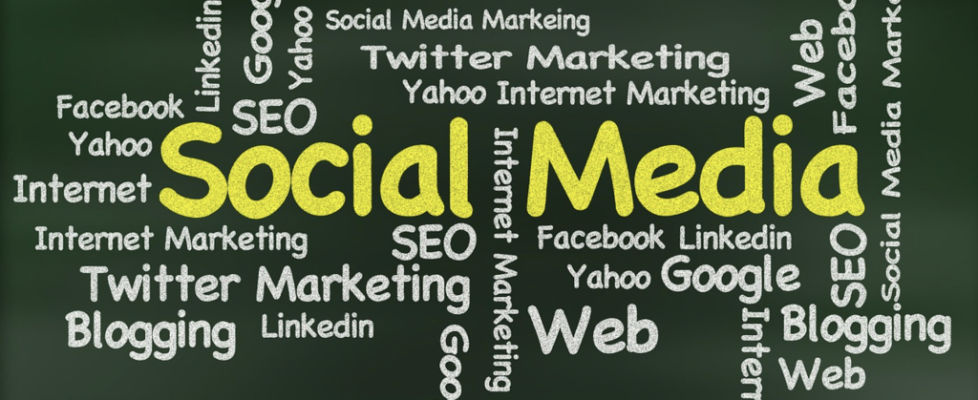 The 5 Elements in Which You Have to Work in Social Media Marketing to Remain Relevant