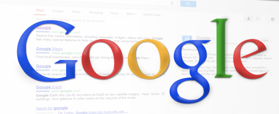 Rich Snippets: How to Appear in Position 0 of Google
