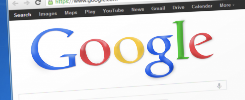 32 Google Extensions That All Marketing Professionals Should Know